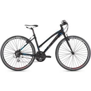 Bottecchia 311 Ty500 21S Lady