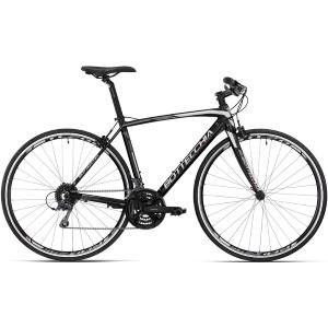 Bottecchia 346 Duello Claris 24S Man