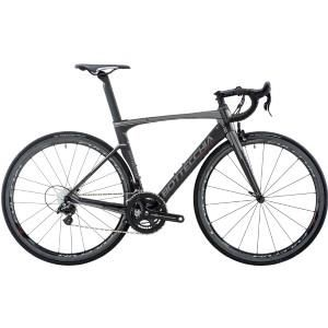 Bottecchia T1 TOURMALET Super Record EPS Electronic