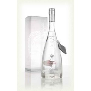 Bottega Grappa Alexander Amarone