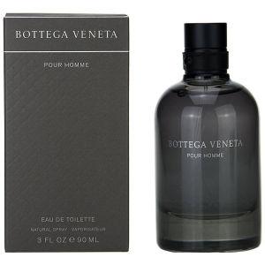 Bottega Veneta Pour Homme Eau de Toilette 50ml