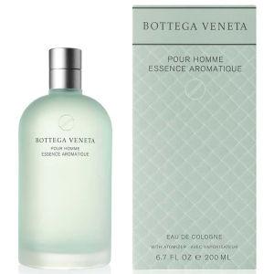 Bottega Veneta Pour Homme Essence Aromatique 50ml
