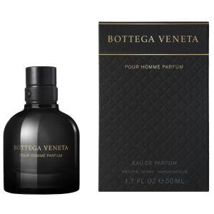 Bottega Veneta Pour Homme Parfum 50ml