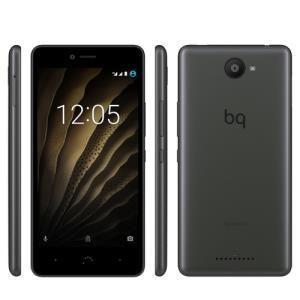 bq Aquaris U 32GB