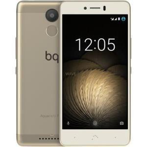 bq Aquaris U Plus 16GB