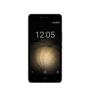 bq Aquaris U Plus 32GB