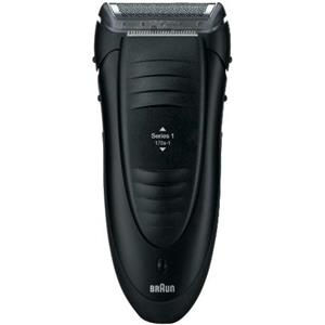 Braun Series 1 170s