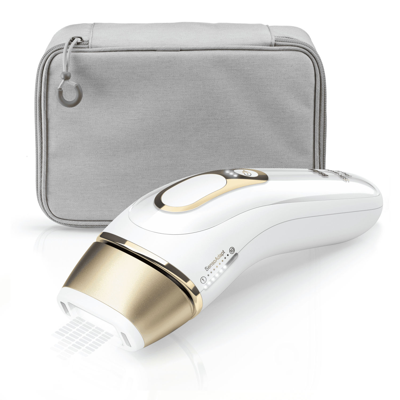 Braun Silk-expert Pro5 PL5014