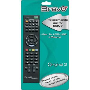 Bravo Original3
