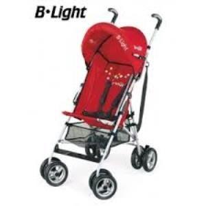 Brevi b light