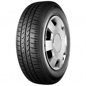 Bridgestone b250 155 65 r13 73t