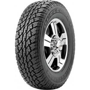 Bridgestone Dueler A/T 693III 265/65 R17 112S
