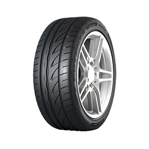 Bridgestone Potenza Adrenalin RE002 215/55 R16 93W