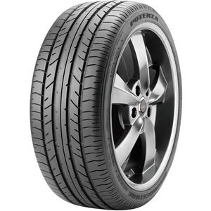 Bridgestone Potenza RE040 235/50 R18 101Y XL