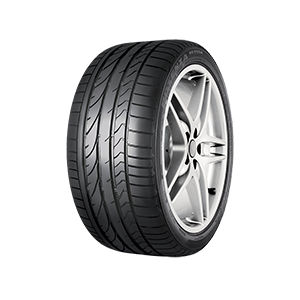 Bridgestone Potenza RE050A 225/40 R18 92Y XL AO