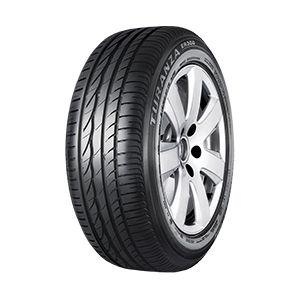 Bridgestone turanza er300 185 60 r15 84h