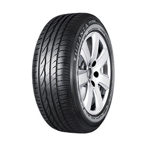 Bridgestone turanza er300 195 65 r15 91h