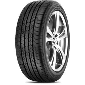 Bridgestone turanza er33 225 50 r17 94w