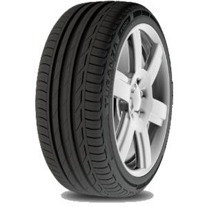 Bridgestone turanza t001 225 40 r18 88y