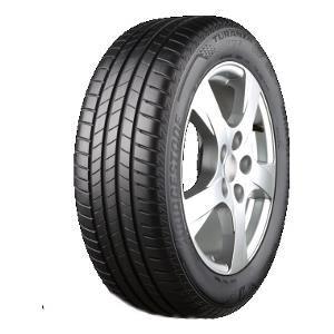 Bridgestone Turanza T 001-195//65R15 91H Pneumatico Estivo