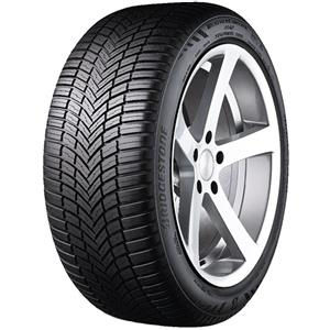 Bridgestone Weather Control A005 225/45 R17 94W XL