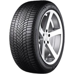 Bridgestone Weather Control A005 245/45 R19 102V XL