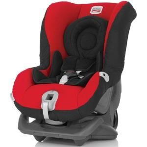 Britax-Roemer First Class Plus