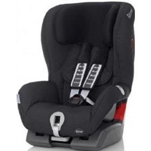 Britax-Roemer King Plus