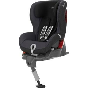 Britax-Roemer Safefix Plus