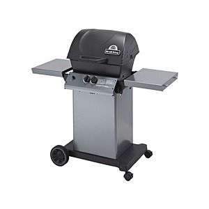 Broil King Gem-LP