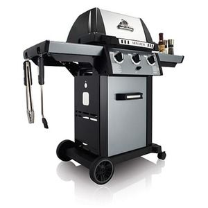 Broil King Monarch 320-NG