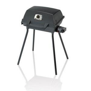 Broil King Porta-Chef-LP