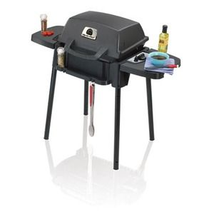 Broil King Porta-Chef PRO-LP