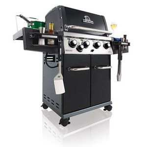 Broil King Regal 440-NG