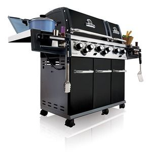 Broil King Regal XL-LP