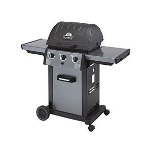 Broil King Royal 320-LP