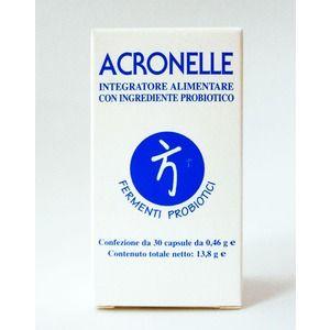 Bromatech Acronelle