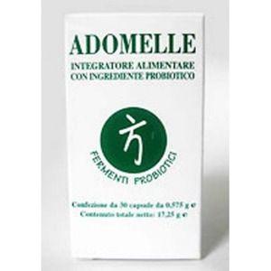 Bromatech Adomelle