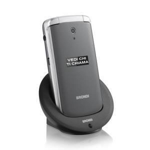 Brondi Amico BIG 3G