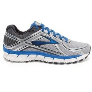 Brooks Adrenaline Gts 16 da 106 820cbd6753a