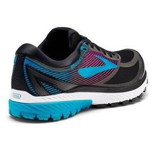 Brooks Ghost 10 GTX W - scarpe running neutre - donna