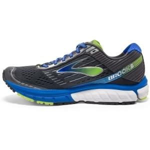 00 Brooks 9 Da Ghost 84 4I4fx