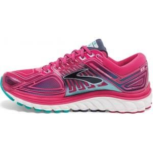Brooks Glycerin 13 Woman