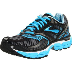 Brooks Glycerin 9 Woman
