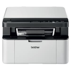 Brother DCP 1610W