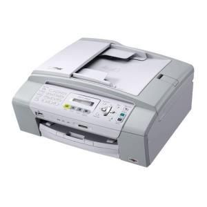 Brother MFC 290C