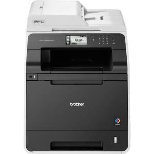 Brother MFC L8650CDW