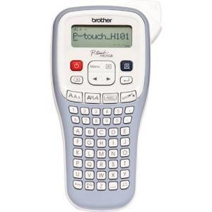 Brother P-Touch PT-H101