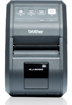 Brother RJ-3050