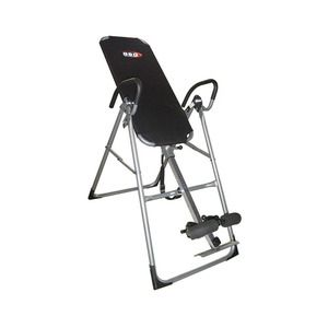 BSQ Inversion Table